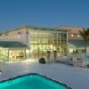 Sanibel Recreation Center