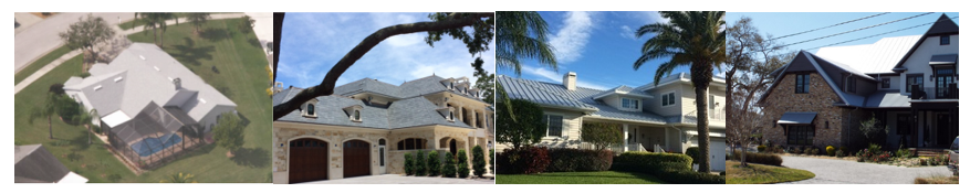 Best roofer in tampa bay