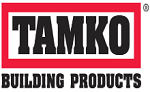 Reliable roofing products